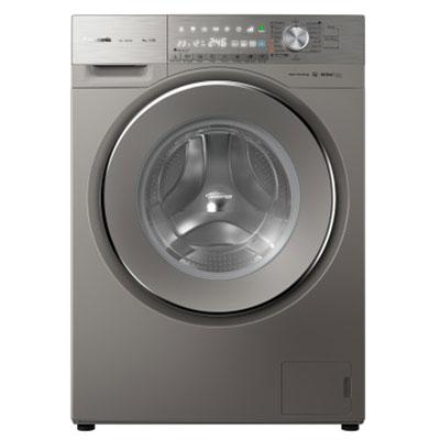 Máy giặt Panasonic Inverter 9 Kg NA-129VX6LV2