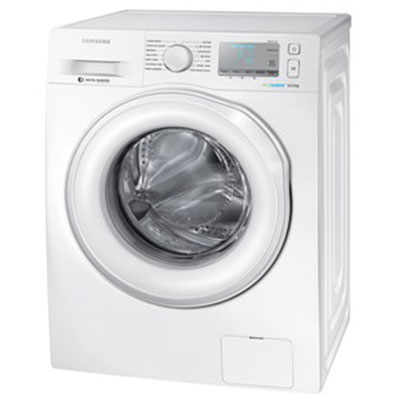 Máy giặt Samsung 10.5 kg WW10J6413EW/SV