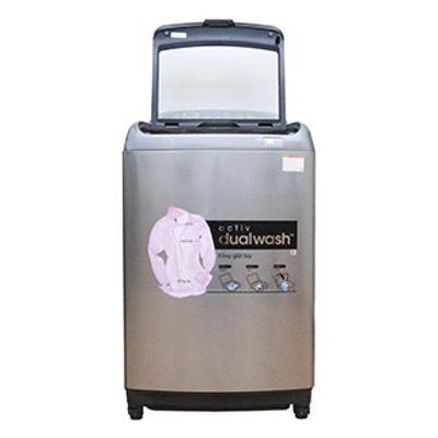 Máy giặt Samsung 14 Kg WA14J6750SP/SV