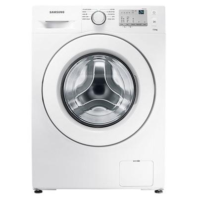 Máy giặt Samsung 7.5 kg WW75J3083KW/SV