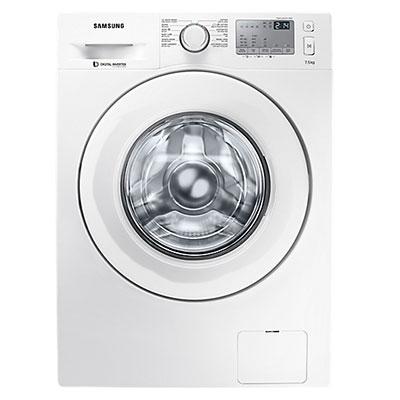 Máy giặt Samsung 7.5 kg WW75J4233IW