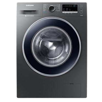 Máy giặt Samsung Inverter 7.5 kg WW75J42G0BX/SV