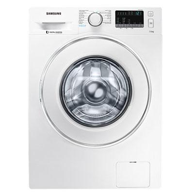 Máy giặt Samsung Inverter 7.5 kg WW75J42G0IW