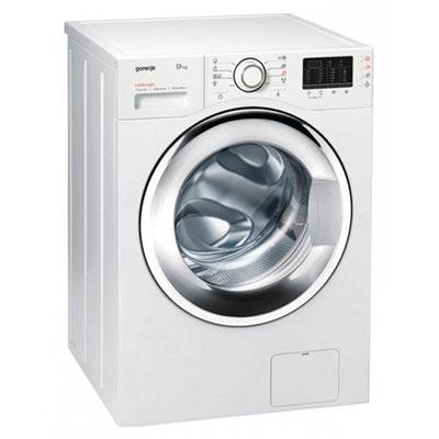 Máy giặt sấy Gorenje 9kg WD95140