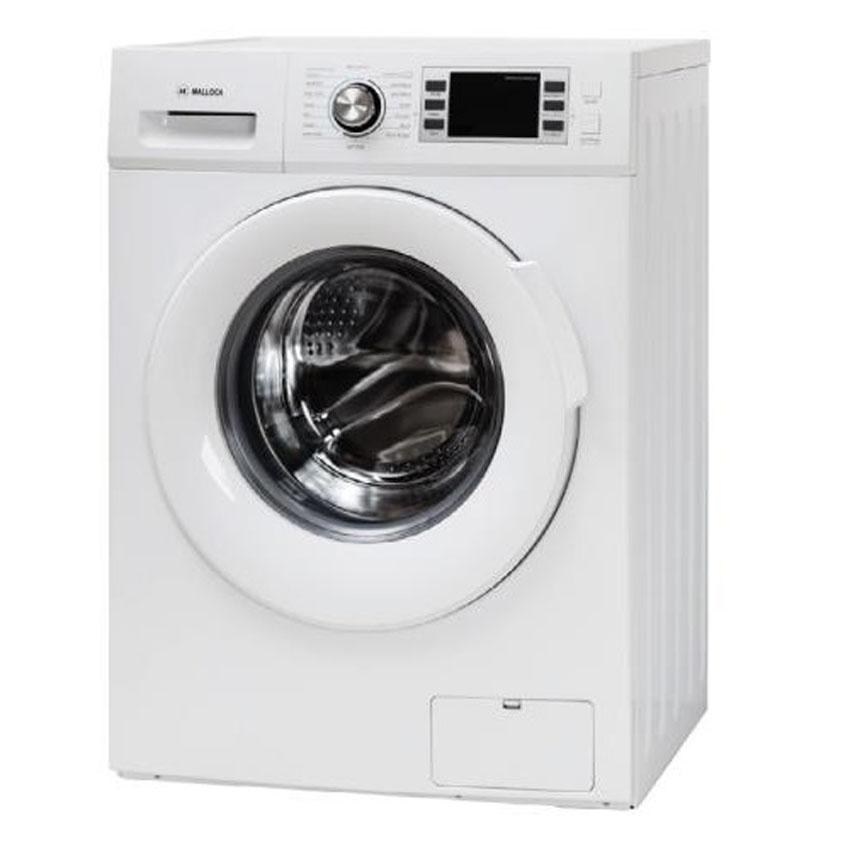 Máy giặt sấy MWD-FC100