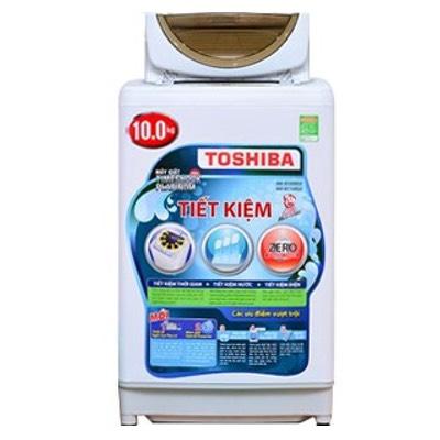 0Máy giặt Toshiba 10kg AW-B1100GV(WD)