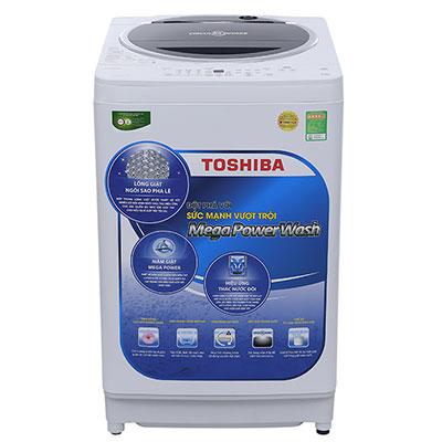Máy giặt Toshiba 9.5 kg AW-G1050GV(WB)