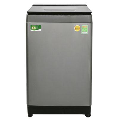 Máy giặt Toshiba Inverter 10 kg AW-DUH1100GV