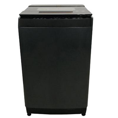 Máy giặt Toshiba Inverter 12 Kg AW-DUJ1300GV KK