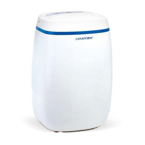 Máy hút ẩm Lanaform S1 LA120502
