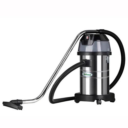 Máy hút bụi công nghiệp HiClean HC30 New (30 lít)