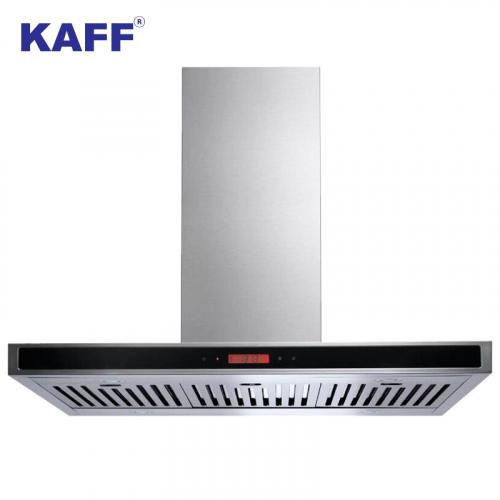 Máy hút khói khử mùi Kaff KF-991