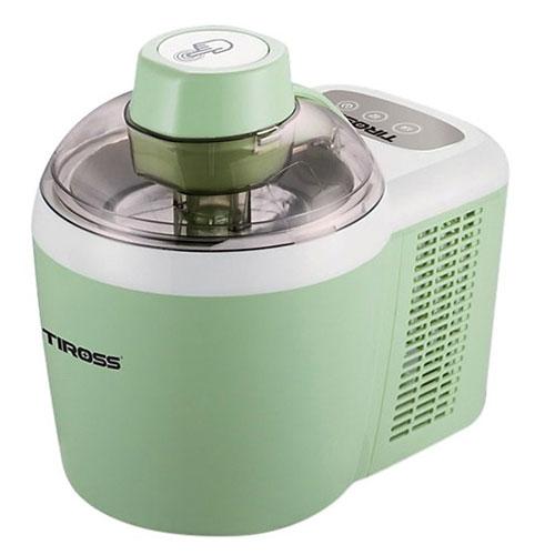 Máy làm kem tươi Tiross TS9090