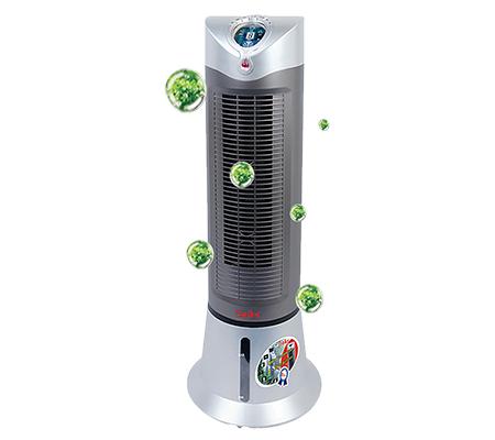 Quạt tháp hơi nước Saiko TFC-980PH