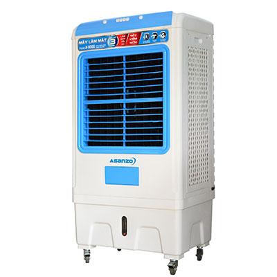 Máy làm mát không khí Asanzo A-8000