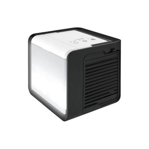 Máy làm mát không khí cá nhân Lanaform Breezy Cube LA120801