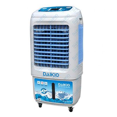 Máy làm mát không khí Daikio DK-3500B