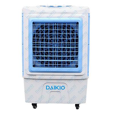 Máy làm mát không khí Daikio DKA-05000D