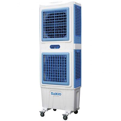 Máy làm mát không khí Daikio DKA-10000A