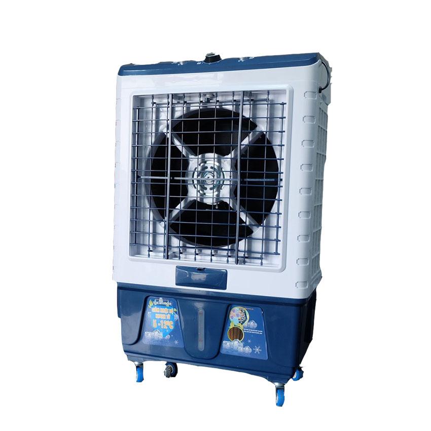 Máy làm mát không khí Sanaky VH6800A- Hàng chính hãng