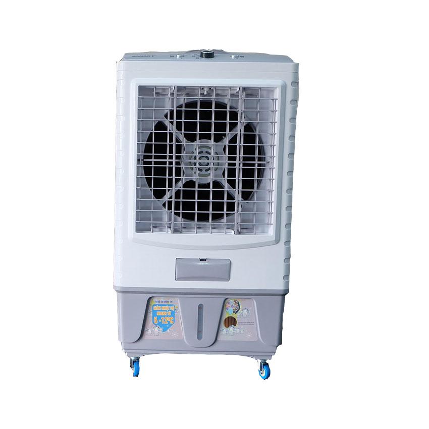 Máy làm mát không khí Sanaky VH8000A