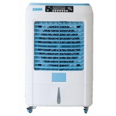 Máy làm mát không khí Sumika HP-50
