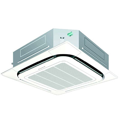 Máy lạnh âm trần Daikin Inverter 2.5 HP FCF60CVM