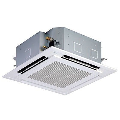 Máy lạnh âm trần Toshiba RAV-SE1001UP/RAV-TE1001A8