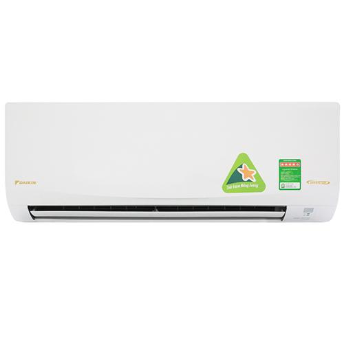 Máy lạnh Daikin Inverter 1 HP ATKQ25TAVMV
