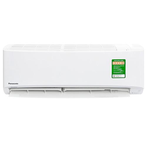Máy lạnh Panasonic Inverter 1HP CU/CS-XPU9WKH-8