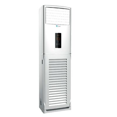 Máy lạnh tủ đứng Casper 3 HP FC-28TL22