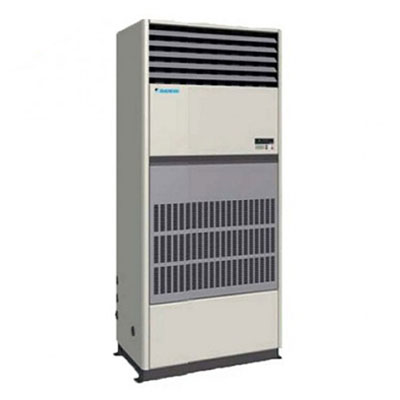 Máy lạnh tủ đứng Daikin FVGR05NV1/RUR05NY1