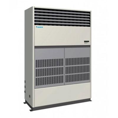 Máy lạnh tủ đứng Daikin FVGR08NV1/RUR08NY1