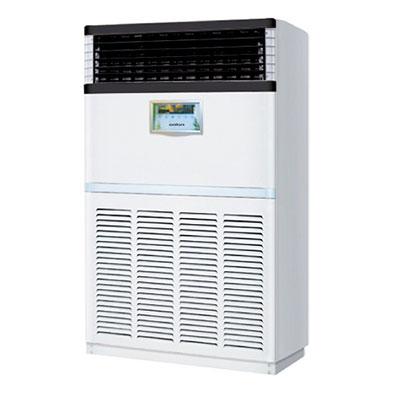 Máy lạnh tủ đứng Daikin FVPGR10NY1/RUR10NY1