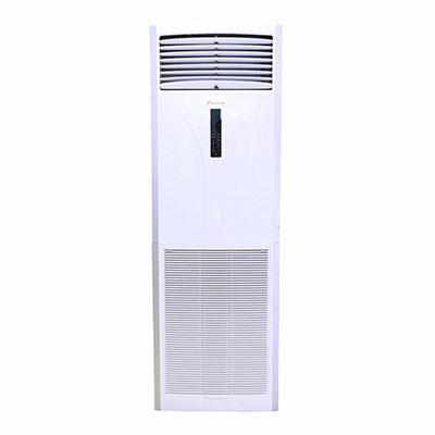 Máy lạnh tủ đứng Daikin FVRN100AXV1/RR100DGXY1