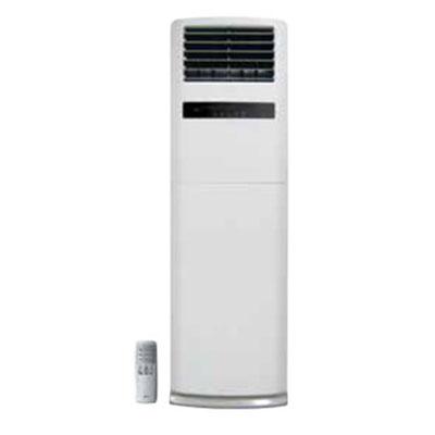 Máy lạnh tủ đứng LG AP-C286KLA0