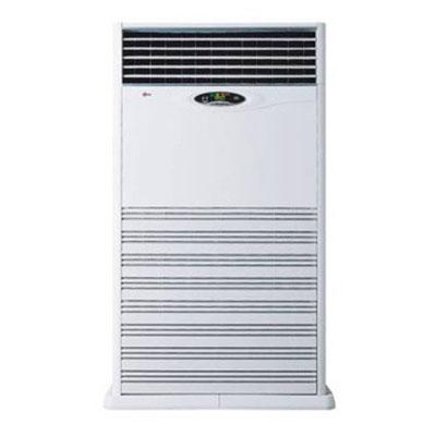 Máy lạnh Tủ đứng LG Inverter 10 HP APNQ100LFA0