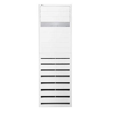Máy lạnh tủ đứng LG Inverter 5 HP APNQ48GT3E3