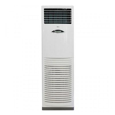 Máy lạnh tủ đứng Midea MFSM-28CR
