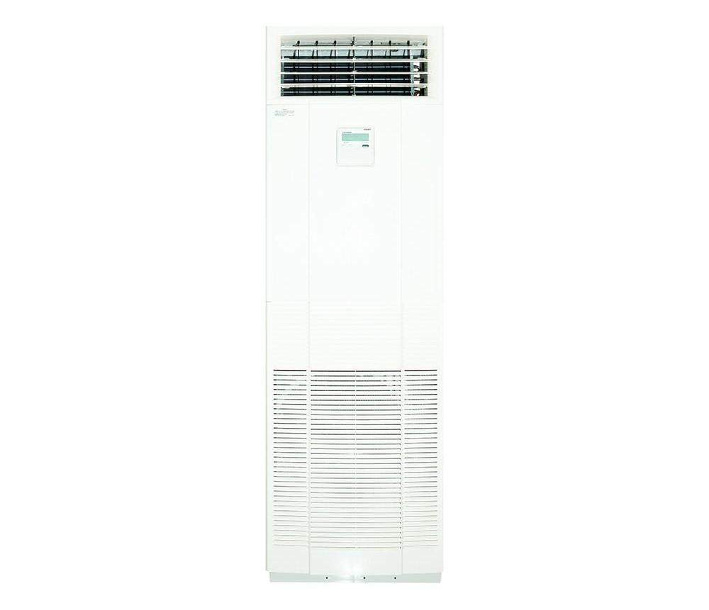 Máy lạnh tủ đứng Mitsubishi Heavy FDF125CR-S5/FDC125CR-S5 (5.0Hp)