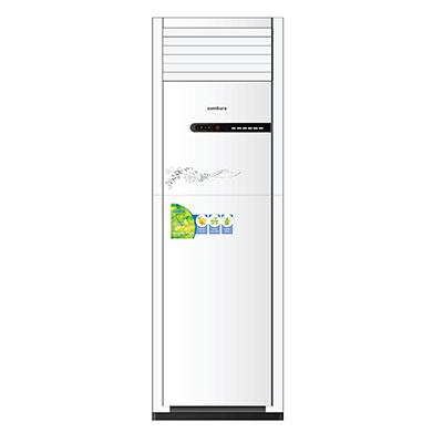 Máy lạnh tủ đứng Sumikura APF/APO-360