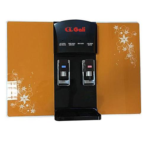 Máy lọc nước Gali GL-3005