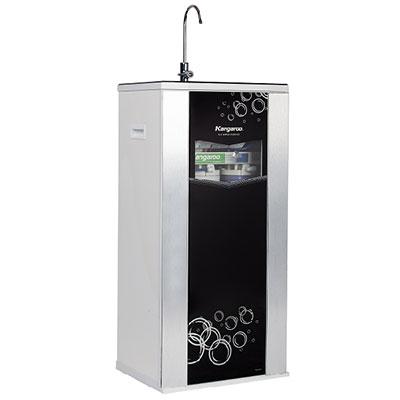 Máy lọc nước Hydrogen Kangaroo KG2209PH