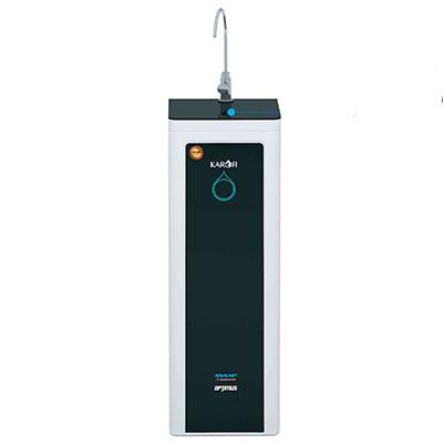 Máy lọc nước Karofi Optimus O-i228