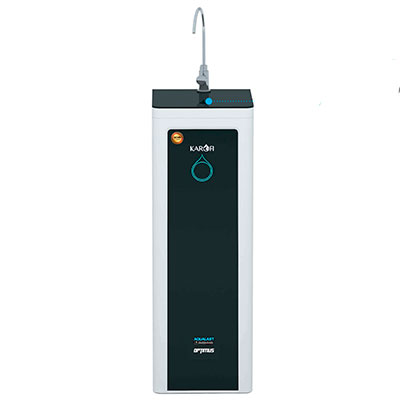 Máy lọc nước Karofi Optimus O-i229/U