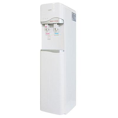 Máy lọc nước nóng lạnh Asanzo ASZ-GP900