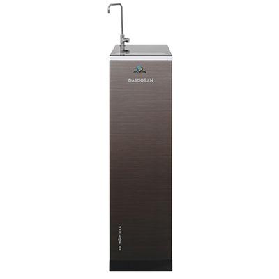 Máy lọc nước RO Daikiosan DXW-33009G