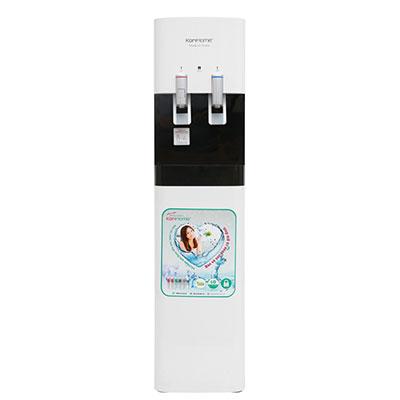 Máy lọc nước RO nóng lạnh KoriHome WPK-818-S