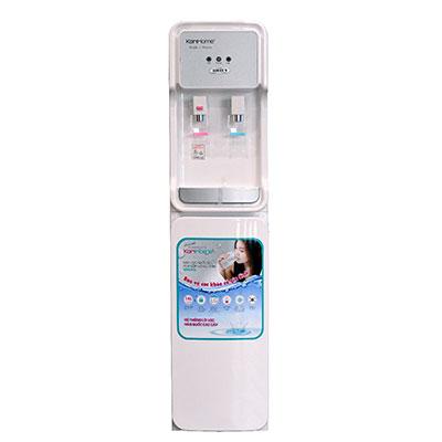 Máy lọc nước RO nóng lạnh Korihome WPK-915