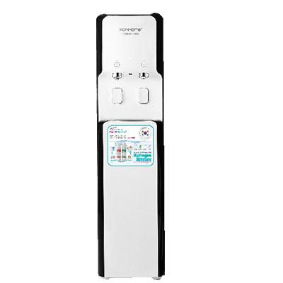 Máy lọc nước RO nóng lạnh Korihome WPK-928